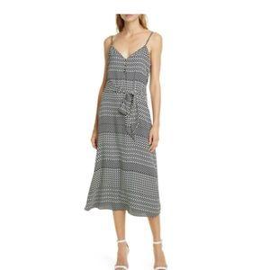 Joie Shira maxi dress